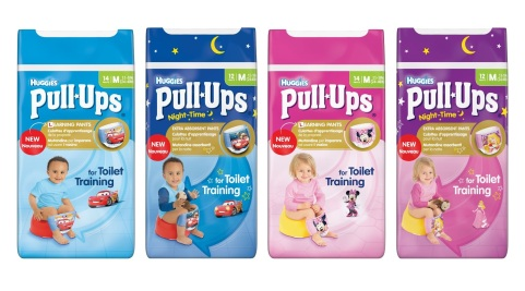 e183f-npa_-huggies_pull-ups-medium-packs