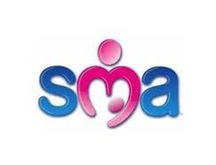 e76a0-sma-logo