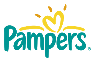 f7555-pampers-logo-green
