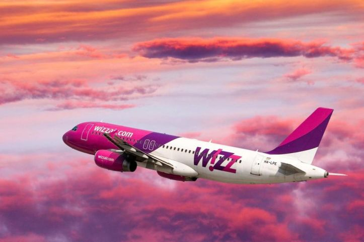 https_blogs-images.forbes.comstephenmcgrathfiles201605Wizz-Air-1200x800