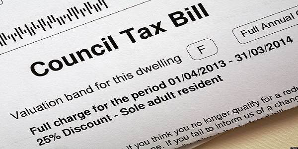 council-tax-bill2