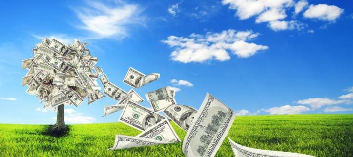 financial-freedom.dee5e96826d8cc1f04858b82aa4ec46f