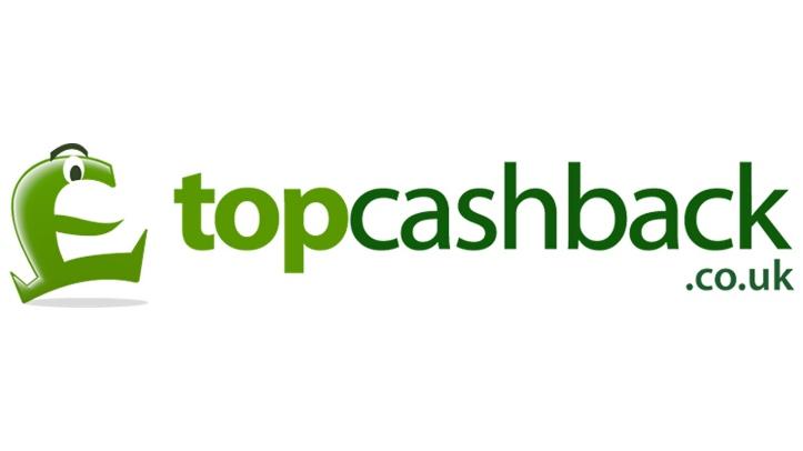 top-cashback-logo